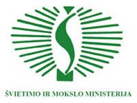 Svietimo ministerija