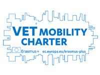 mobilumo chartija