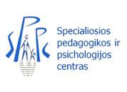 Spec pedagogikos centras