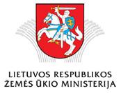 ZU miniserija logo